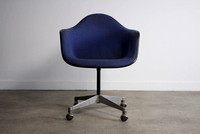 Charles-Eames-for-Herman-Miller Chair