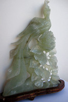 Chinese-Carved-Jade-Sculpture