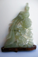 Chinese-Carved-Jade-Sculpture-I
